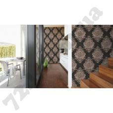 Интерьер AP Luxury Classics Артикул 343722 интерьер 5