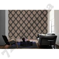 Интерьер AP Luxury Classics Артикул 343722 интерьер 6