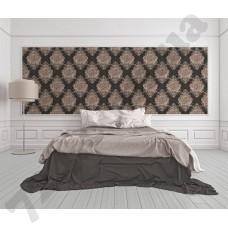 Интерьер AP Luxury Classics Артикул 343722 интерьер 8