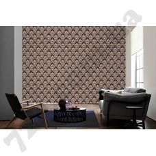 Интерьер AP Luxury Classics Артикул 343702 интерьер 6