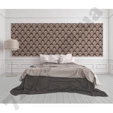 Интерьер AP Luxury Classics Артикул 343702 интерьер 8
