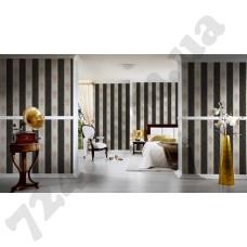 Интерьер AP Luxury Classics Артикул 343712 интерьер 1
