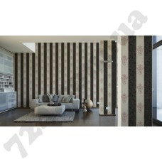 Интерьер AP Luxury Classics Артикул 343712 интерьер 2