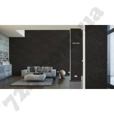 Интерьер AP Luxury Classics Артикул 343732 интерьер 2