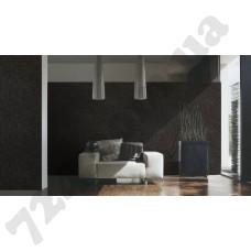 Интерьер AP Luxury Classics Артикул 343732 интерьер 4