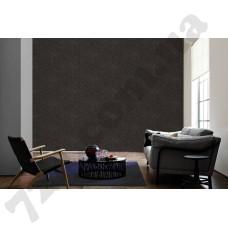 Интерьер AP Luxury Classics Артикул 343732 интерьер 6