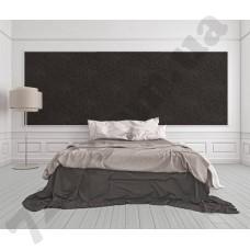 Интерьер AP Luxury Classics Артикул 343732 интерьер 8