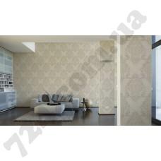 Интерьер AP Luxury Classics Артикул 343723 интерьер 2