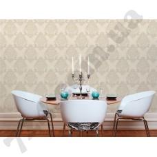 Интерьер AP Luxury Classics Артикул 343723 интерьер 7