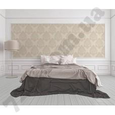 Интерьер AP Luxury Classics Артикул 343723 интерьер 8