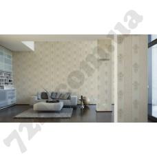 Интерьер AP Luxury Classics Артикул 343713 интерьер 2