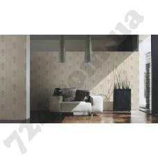 Интерьер AP Luxury Classics Артикул 343713 интерьер 4