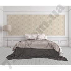 Интерьер AP Luxury Classics Артикул 343713 интерьер 8