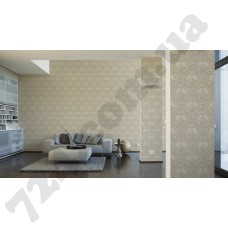 Интерьер AP Luxury Classics Артикул 343703 интерьер 2