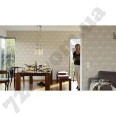 Интерьер AP Luxury Classics Артикул 343703 интерьер 3