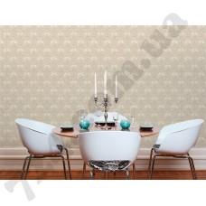 Интерьер AP Luxury Classics Артикул 343703 интерьер 7