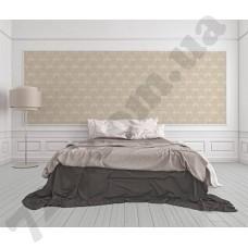Интерьер AP Luxury Classics Артикул 343703 интерьер 8