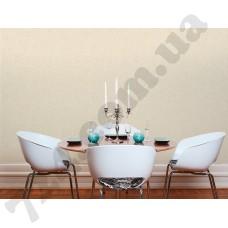Интерьер AP Luxury Classics Артикул 343733 интерьер 7