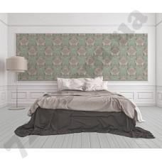 Интерьер AP Luxury Classics Артикул 343725 интерьер 8