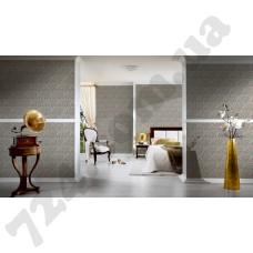 Интерьер AP Luxury Classics Артикул 343705 интерьер 1