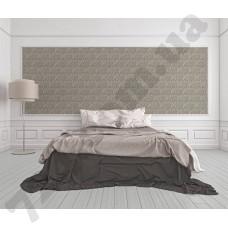 Интерьер AP Luxury Classics Артикул 343705 интерьер 8