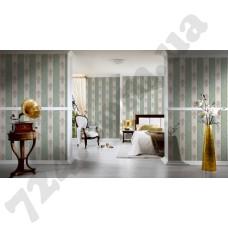 Интерьер AP Luxury Classics Артикул 343715 интерьер 1