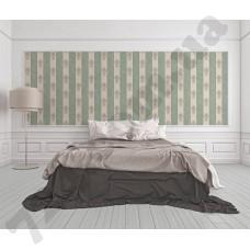 Интерьер AP Luxury Classics Артикул 343715 интерьер 8