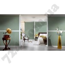 Интерьер AP Luxury Classics Артикул 343735 интерьер 1