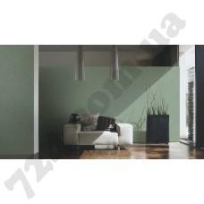 Интерьер AP Luxury Classics Артикул 343735 интерьер 4