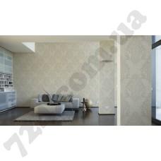 Интерьер AP Luxury Classics Артикул 343726 интерьер 2