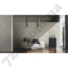 Интерьер AP Luxury Classics Артикул 343726 интерьер 4