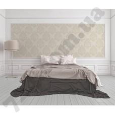 Интерьер AP Luxury Classics Артикул 343726 интерьер 8
