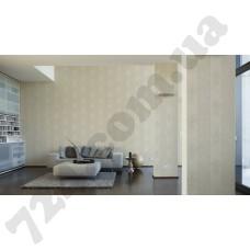 Интерьер AP Luxury Classics Артикул 343716 интерьер 2