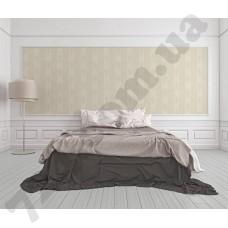 Интерьер AP Luxury Classics Артикул 343716 интерьер 8