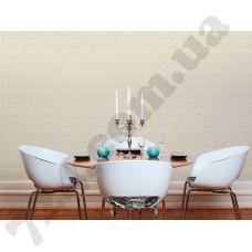 Интерьер AP Luxury Classics Артикул 343706 интерьер 7