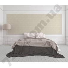 Интерьер AP Luxury Classics Артикул 343706 интерьер 8