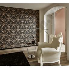 Интерьер AP Luxury Classics Артикул 347772 интерьер 1