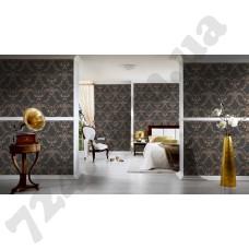 Интерьер AP Luxury Classics Артикул 347772 интерьер 2