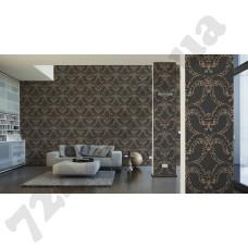 Интерьер AP Luxury Classics Артикул 347772 интерьер 3