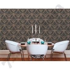 Интерьер AP Luxury Classics Артикул 347772 интерьер 8