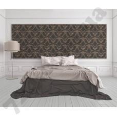 Интерьер AP Luxury Classics Артикул 347772 интерьер 9