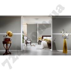 Интерьер AP Luxury Classics Артикул 347784 интерьер 1