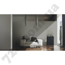 Интерьер AP Luxury Classics Артикул 347784 интерьер 4