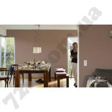 Интерьер AP Luxury Classics Артикул 347785 интерьер 3