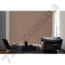Интерьер AP Luxury Classics Артикул 347785 интерьер 6