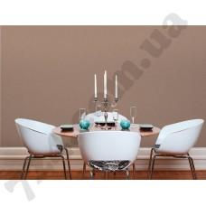 Интерьер AP Luxury Classics Артикул 347785 интерьер 7