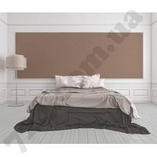 Интерьер AP Luxury Classics Артикул 347785 интерьер 8