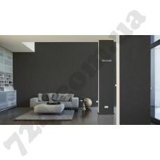 Интерьер AP Luxury Classics Артикул 347782 интерьер 2