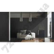 Интерьер AP Luxury Classics Артикул 347782 интерьер 4