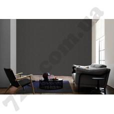 Интерьер AP Luxury Classics Артикул 347782 интерьер 6